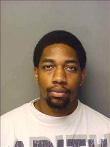 Michael Johnson a registered Sex Offender of Massachusetts