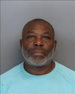 Rickey Little Green a registered Sex Offender of South Carolina