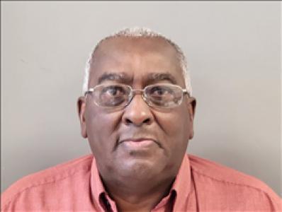 Curtis Gene Solomon a registered Sex Offender of South Carolina