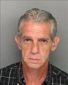 Paul Richard Werra a registered Sex Offender of Massachusetts
