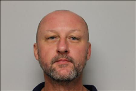 Christopher George Roberts a registered Sex Offender of Georgia