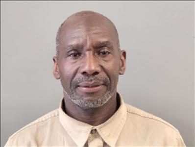 John Arthur Greggs a registered Sex Offender of South Carolina