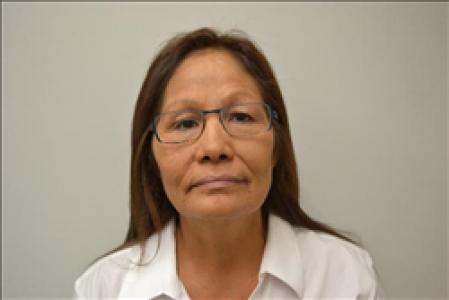 Shirley Ann Curran a registered Sex Offender of California