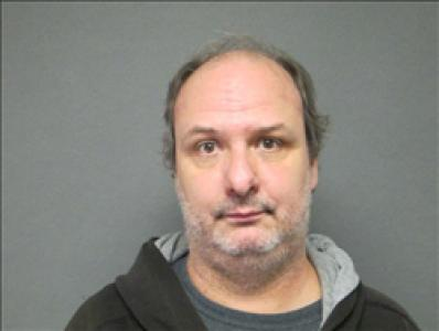 Kevin Edward Gayle a registered Sex Offender of Oregon