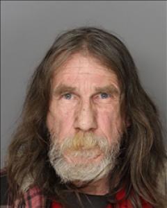 Richard Allen Rish a registered Sex Offender of South Carolina