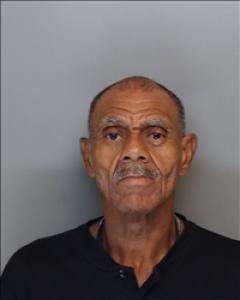 Linnon Eugene Moore a registered Sex Offender of South Carolina