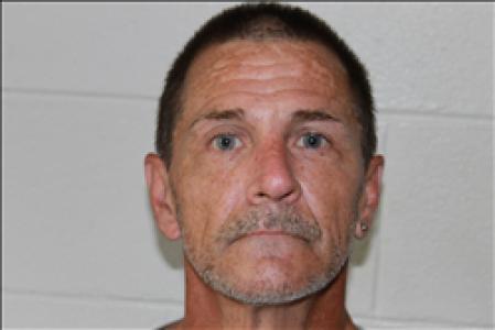 Jon Willis Burton a registered Sex Offender of South Carolina