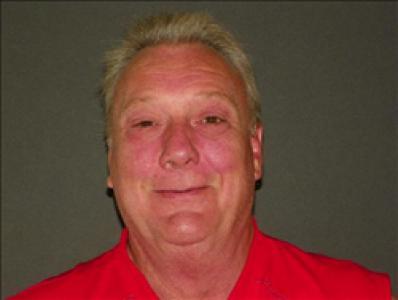 Damon Jeffrey Paul a registered Sex Offender of Georgia