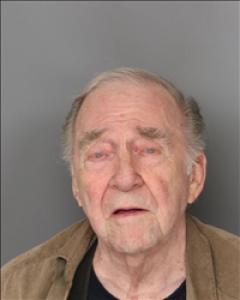 Larry Albert Riley a registered Sex Offender of South Carolina
