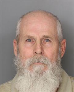 Wayne Edward Cheney a registered Sex Offender of South Carolina