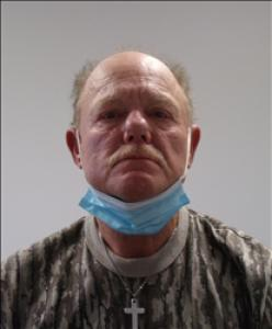 Kenneth Ray Nichols a registered Sex Offender of South Carolina