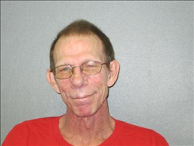 Alan Curtis Adkins a registered Sex Offender of Nebraska
