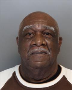Arthur Brooks a registered Sex Offender of South Carolina