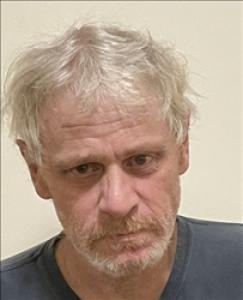 David Paul Scott a registered Sex Offender of South Carolina