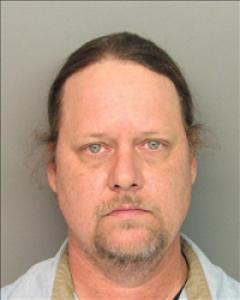 William Douglas Carroll a registered Sexual Offender or Predator of Florida
