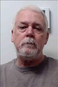 Bobby Lloyd Laye a registered Sex Offender of South Carolina