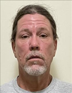 Edward Joseph Olstrom a registered Sex Offender of South Carolina
