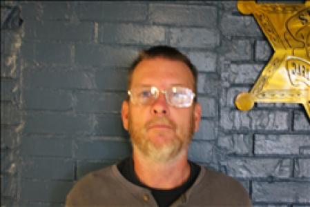 Darryl Lane Cox a registered Sex Offender of South Carolina