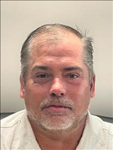 Jeffery Wyatt Byrd a registered Sex Offender of South Carolina