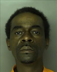 Jeffery Chappelle James a registered Sex Offender of South Carolina