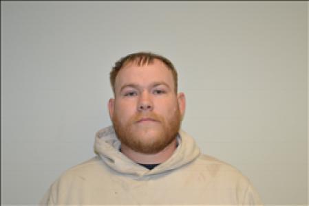 David Lee Smith a registered Sex Offender of South Carolina