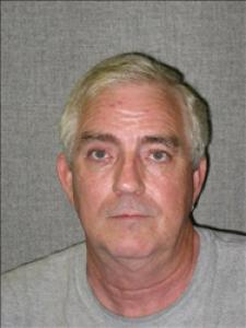 Johnny Mikeal Colburn a registered Sex Offender of Kentucky