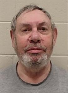 John Edward Darnell a registered Sex Offender of South Carolina