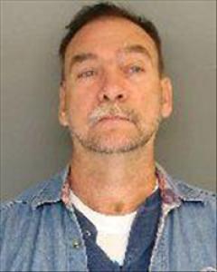 Wade Douglas Mcalister a registered Sex Offender of South Carolina