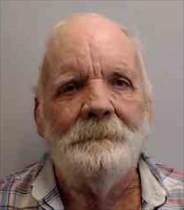 James Odell Turbeville a registered Sex Offender of South Carolina