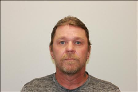 Roger Bruce Wood a registered Sex Offender of Wisconsin