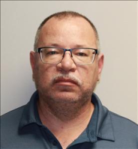 Berlin Louis Elliott a registered Sex Offender of South Carolina