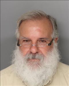 Phillip Joel Epps a registered Sex Offender of South Carolina