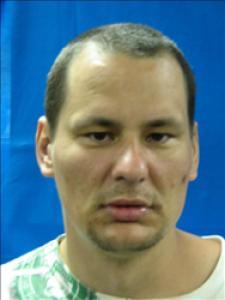 John Dwayne Blackmon a registered Sex Offender of Ohio