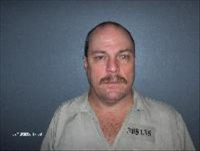 James Rodgers a registered Sex Offender of Colorado