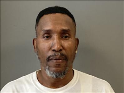 Archie Joseph Frasier a registered Sex Offender of South Carolina