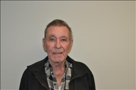 Larry Richard Sorensen a registered Sex Offender of South Carolina