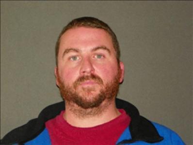 Charles Robert Steadman a registered Sex Offender of Wisconsin
