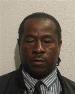Credell Eastling a registered Sex Offender of South Carolina