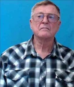 Joseph Richard Hale a registered Sex Offender of South Carolina