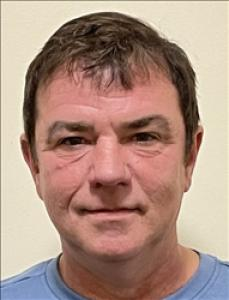 Timothy Wade Lilly a registered Sex Offender of South Carolina
