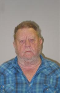 Richard Ellsworth Hamilton a registered Sex Offender of South Carolina