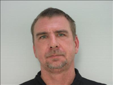Timothy Shawn Cotter a registered Sex Offender of South Carolina
