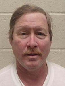 Johnny Ray Garrett a registered Sex Offender of South Carolina