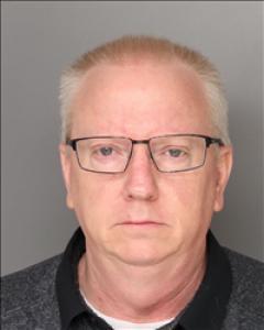 James Matthew Scaffe a registered Sex Offender of South Carolina