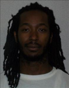 James Elbert Daniels a registered Sex Offender of South Carolina