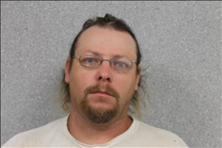 John Phillip Reilly a registered Sex Offender of Georgia