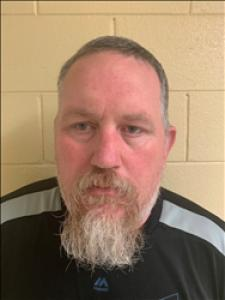 Terrance Ray White a registered Sex Offender of South Carolina