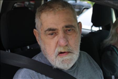 Harley Randall Mcalister a registered Sex Offender of South Carolina