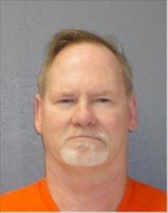 William Douglas Zeigler a registered Sex Offender of South Carolina