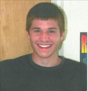 Daniel Kendall Almond a registered Sex Offender of North Carolina